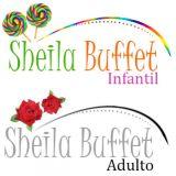 Sheila Buffets