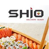 Shio Delivery Sushi e Eventos