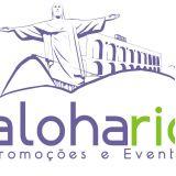 Aloha Rio Promo��es E Eventos