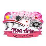 Viva Arte Retrospectivas