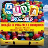 Duda Eventu�s