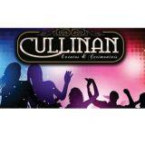 Cullinan Eventos e Cerimoniais