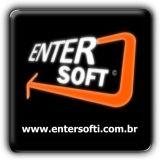 Entersoft - An�lise e Desenvolvimento de Sistemas