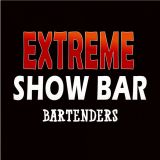 Extreme Show Bar