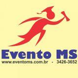 Evento MS