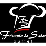F�rmula do Sabor Buffet
