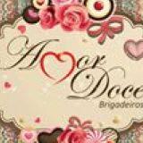 Amor Doce Brigadeiros