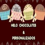 Helo Chocolates & Personalizados