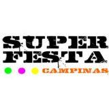 Superfesta Campinas