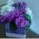Bella Arte Floral