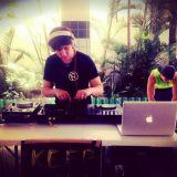 DJ John All