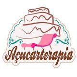 A�ucarterapia