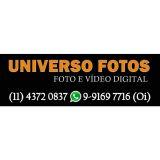 Universo Fotos