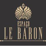 Espa�o le Baron