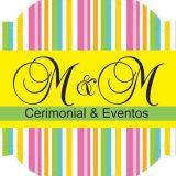 MM Cerimonial & Eventos