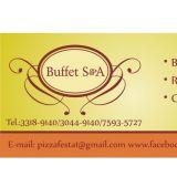 Buffet S&a