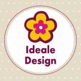 Ideale Design