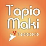 Tapiomaki Tapiocaria