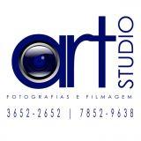 Art Studio foto e video