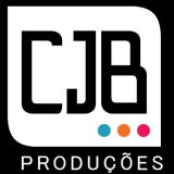Cjb Produ��es, Som, Iluminacao Decorativa, DJS