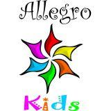 Cerimonial Allegro Kids