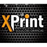 Grafica Xprint