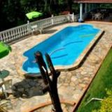 Aluga Sitio - Aluguel de Sitio em Belo Horizonte -