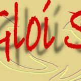 Gloi Stryd Decora��o e Eventos