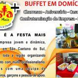 buffet a domicilio festamaischurrasco
