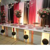 Hugo�s festas e eventos