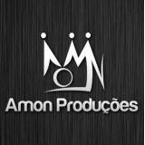 Amon Produ��es - Foto e Filmagem