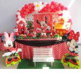 Aluguel de Brinquedos no ABC