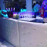 Ronm Bartender