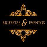 Big Festas e eventos