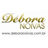 D�bora Noivas, trajes a rigor e autom�veis de luxo