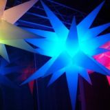 Dj, Som e Ilumina��o para festas em geral