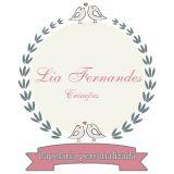 Lia Fernandes Cria��es