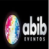 Abib Eventos