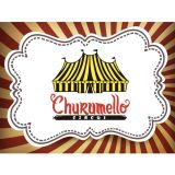 Churumello Circus