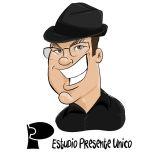 Al� Mariano - Caricaturas Curitiba