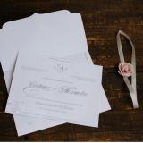 [FestaComCores] Convites de casamento e eventos.