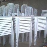 aluguel de mesas e cadeiras para festas zona norte