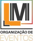 LM Organiza��o de Eventos