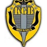 Grupo Kgb Seguran�a, Vigil�ncia Patrimonial e Serv