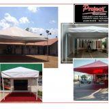 Project-tendas
