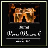 Buffet Vera Maxnuk