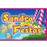 Sandra Festas /Ch� de Beb� - Guarulhos