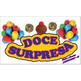 Doce Surpresa festas & eventos