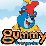 Gummy Brinquedos