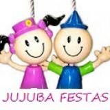Jujuba Festas